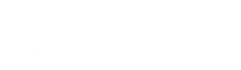 Russ Hobbs Ministries